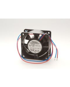Kinetronics Avtrekksvifte / Cooker hood for StaticVac SV3220/SV4220